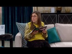 Season Episode girls night out gets interrupted by Penny's job. Ladies Night, Girls Night Out, Television Online, Cbs All Access, Full Show, Tv Episodes, Season 8, Episode 5, Classic Tv