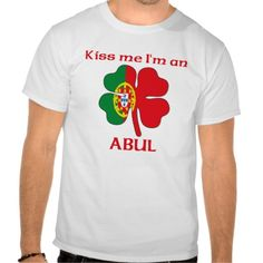 Abul surname