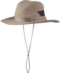 The North Face Shadowcaster Hat Hats Online c977d53c93a