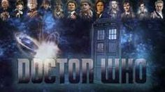 Who do you think is the best Doctor Who? Go to the netivist website to explain why