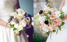#theEnchantedFlorist #ABG #Nashville #Floral #Flowers #Bouquet #Wedding