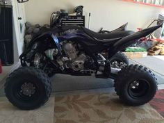 Used 2014 Yamaha RAPTOR 700R SE ATVs For Sale in Arizona. Like new Raptor, less then 15 hours!! Always garaged and serviced. Must sell, expecting a new addition to the family. Make an offer!!!! Any questions 909-851-8248 Motivated to sell