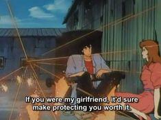 Dating-Profilzeichnungen