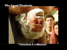 "A Morte dos Apostolos ""Emissarios do Messias"""