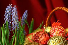 Як правильно провести Страсний тиждень та зустріти Великдень: стародавні звичаї українського народу