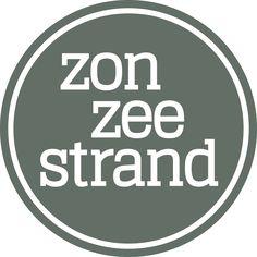 Vakantie aan de kust in Callantsoog? Boek bij Zon Zee Strand.