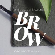 Estée Lauder Brow Now