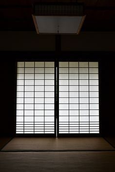 Add Oriental Style to Your Home with a Japanese Shoji Window Screen