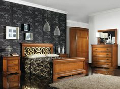 www.cordelsrl.com       #wooden #handmade product #decorated #