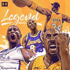 Dear Basketball, Basketball Players, Black Mamba, 2004 Nba Finals, All Nba Teams, Kobe Bryant Pictures, King Lebron, Shooting Guard, 2012 Summer Olympics