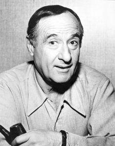 George Tobias Born: 14-Jul-1901  Birthplace: New York City  Died: 27-Feb-1980  Location of death: Los Angeles, CA  Cause of death: Cancer - Bladder