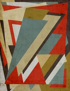 COMBINAÇÕES - PROTÓTIPO » Alexandre Reis #urbanarts #urbanartswall #arte #art #popart #poster #canvas #design #arq #decor #homedecor #homestyle #artdecor #wallart #arquitetura #architecture