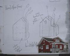 house_forms_sketchiii.jpg 584×467 pixels