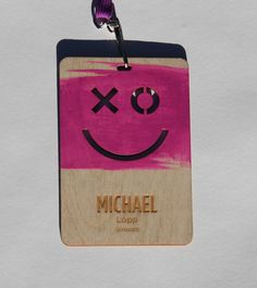 51 Best Name Tag Inspiration Images