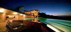 House of the Week: Luxurious Hawaii Estate