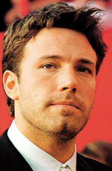 ben affleck armageddon - Google Search