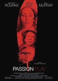 Игры страсти — Passion Play