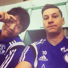 Julian Draxler @draxlerofficial Endlich auch auf ...Instagram photo | Websta (Webstagram)