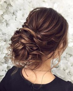 Pin On Hairstyle Fancy