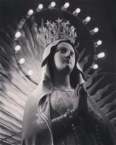 Óh Mãe, nossa Mãezinha Nossa Senhora, proteja nos do mal! Cuida de nós! Temos aqui várias postagens católicas, imagens católicas e muito mais, até mesmo uma loja de camisetas católicas.