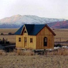 Cabin kits on pinterest log cabin kits cabin and log cabins - Hiring a home designer saves much money and time ...
