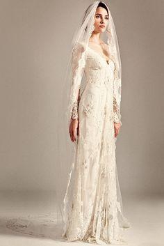 Juliet cap veil great gatsby bridal veil 1920s inspired for Kelly clarkson wedding dress replica