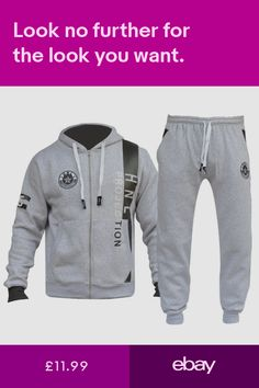 198 Best Tracksuit images in 2019 bc26da3c7f5