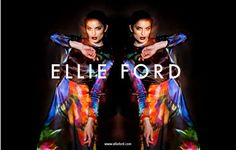 DESIGNER SPOTLIGHT: ELLIE FORD  http://thecitytalking.squarespace.com/business/2012/10/21/designer-spotlight-ellie-ford.html