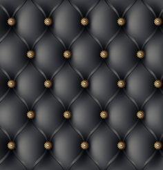 Upholstery Pattern // AI