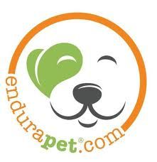 Allergies and Immunity « The Pet Stuff Place