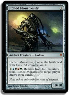 magic the gathering indestructible creatures - Google Search