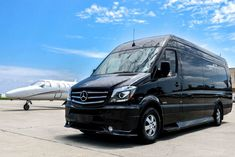 London Group Transfer Luxury Minibuses Take out the hassle of arranging transport for a group, by booking with Heathrow Shuttle. Heathrow Airport, Cities In Europe, Group Tours, Casablanca, Phuket, Transportation, Renting, London, Luxury