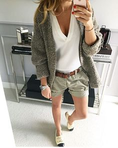 #sweter z wełny Mint Label #outfit #ootd #instafallow #inspiration #instyle #fashion #style #streetstyle #picoftheday #pic#people #girl #