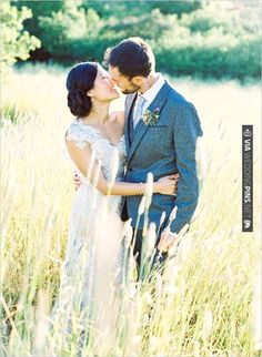 Brumely & Wells Photography | CHECK OUT MORE IDEAS AT WEDDINGPINS.NET | #weddings #weddinginspiration #inspirational