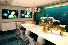 220 best Contemporary Office Spaces images on Pinterest ...
