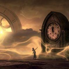 Quand trop d'empathie commence à vous empêcher de vivre votre vie - Spiritualité Catalogue Catalogue, Romance, Clock, Quelque Chose, Celestial, Big, Bad Relationship, Quantum Mechanics, Astronomy