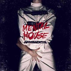Nowa odsłona zespołu w numerze: Afromental - Mental House http://www.djoles.pl/newsy/nowosci-muzyczne/1390,nowa-odslona-zespolu-w-numerze-afromental-mental-house.html