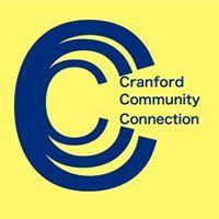 Mayor's Wellness Campaign Kicks Off in Cranford