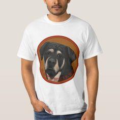 Rottweiler Rondo T-Shirt   rottweiler lovers, rottweiler pitbull mix puppies, rottweiler collar #rottweilers #rottweilersofig #rottweilerbreed Rottweiler Quotes, Rottweiler Names, Rottweiler Funny, Rottweiler Training, Rottweiler Puppies, Pet Gifts, Dog Lover Gifts, Dog Lovers, Dog Mom