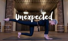 Gain Flexibility for Tight Hamstrings with This 15-Minute Yoga Class Yoga Poses For Back, Yoga Poses For Men, Yoga For Complete Beginners, Yoga Playlist, Hip Opening Yoga, Free Yoga Videos, Restorative Yoga Poses, Gentle Yoga, Online Yoga