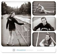 Image Search Results for senior picture track poses Track Senior Pictures, School Pictures, Prom Pictures, Senior Photos, Senior Portraits, School Pics, Sports Pictures, Senior Session, Cute Photography
