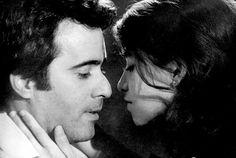 Aquele momento em que você está prestes a beijar alguém com mau hálito...