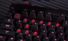 Best Wireless Mechanical Keyboard 2015