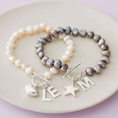 lovely personalised gifts! esc-products-we-love
