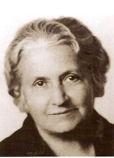 And so we discovered that education is not something which the teacher does, but that it is a natural process which develops spontaneously in the human being. - Maria Montessori