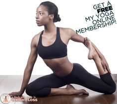 a black girl's guide to weight loss
