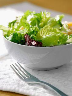 Tons of Easy Vegan Dinner Ideas – Quick and Easy Vegan Dinner Recipes!!!!!!