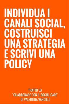 Guadagnare con il Social Care Ebook Gratis       Il primo ebook in Italia, che ti consentirà il sole 15 pagine di realizzare una perfetta attività di assistenza clienti sui Social Network, conquistando nuovi clienti!
