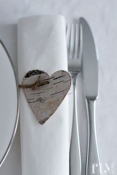 Til bords | fruFLY © Inspiration. Photo. Life.