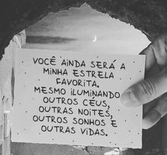 """789 curtidas, 8 comentários - ★Compartilhei frases★ (@compartilhei_frases_) no Instagram: """"Siga! ☆@tipobilhete☆ ☆@tipobilhete☆ ☆@tipobilhete☆ ☆@tipobilhete☆ . . . @compartilhei_frases_♥ . .…"""" My Person, Cry Baby, Sentences, Karma, Love Quotes, In This Moment, Words, Instagram, Deck Posts"""